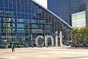 CNIT(国立産業技術センター)