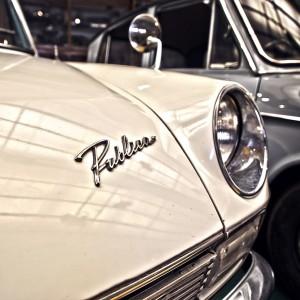 パブリカで福山自動車博物館のアップ終了です!@RETRO CAR