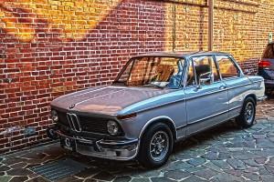 BMW2002@EnsuCars